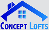 Concept Lofts - From Concept To Completion