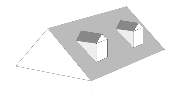 pitched-roof-dorma