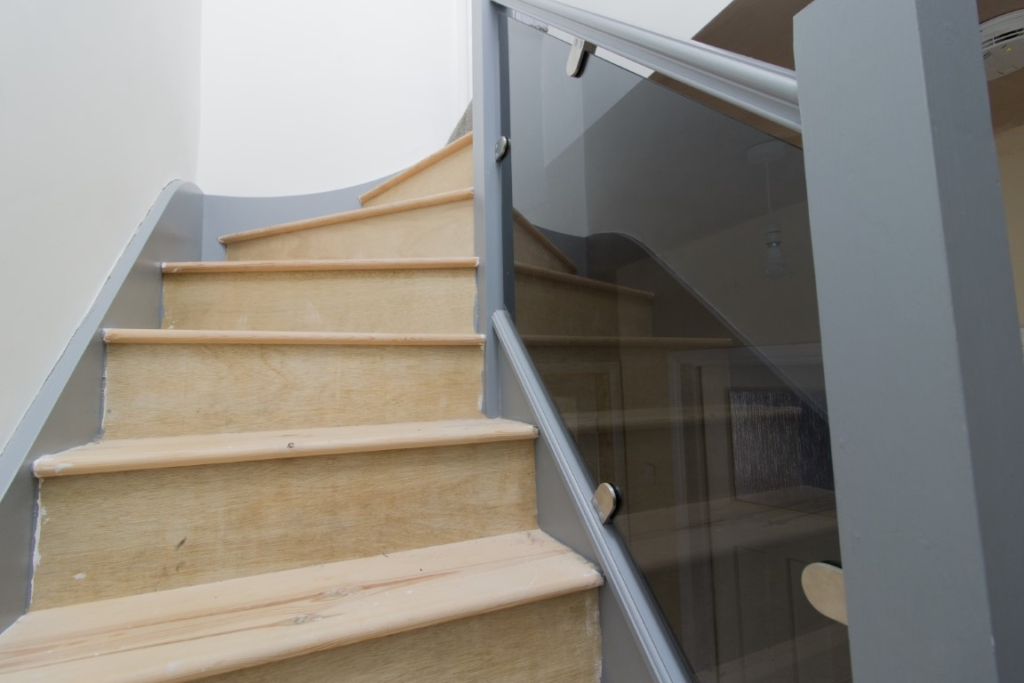 Where To Locate The Stairs For Your Loft Conversion Concept Loft Rooms Ltd